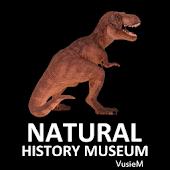 Natural History Museum(Full)