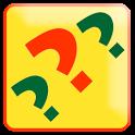 اختبر معلوماتك icon