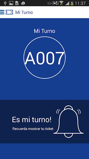 【免費工具App】MiTurno-APP點子