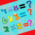 Math Club icon