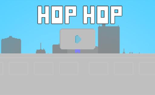 HopHop