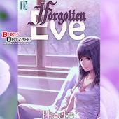 Novel Forgotten Eve