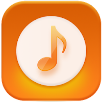 MP3 Player Pro 3.0.0