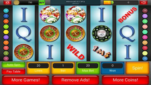 玩博奕App|黄金幸运拉斯维加斯骰子免费免費|APP試玩