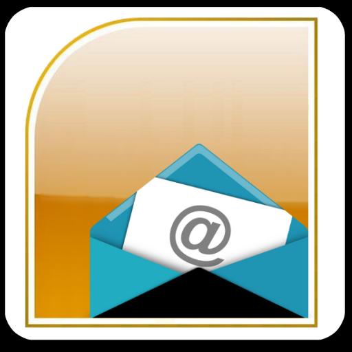 Webmail for Outlook 商業 App LOGO-硬是要APP