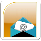 Webmail for Outlook icon