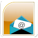 Outlook Web Mail icon