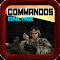 Multiplay FPS- Commando Strike 1.0 Apk