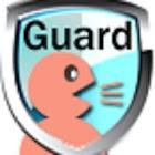 PreventionCheekCutting icon