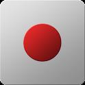 일본 어학연수, 유학, 일본어 대학 학원 학교 여행 icon