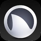 Free Mobile Grooveshark