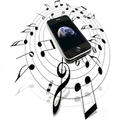 Arabic Ringtones 2014