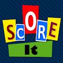 Score It (Word)