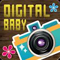 數碼寶貝GO:數位相機、拍立得與攝影週邊專賣,即時優惠、特賣 icon