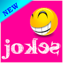 Fresh Jokes icon