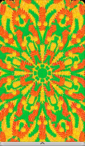 Mandala Painter Lite