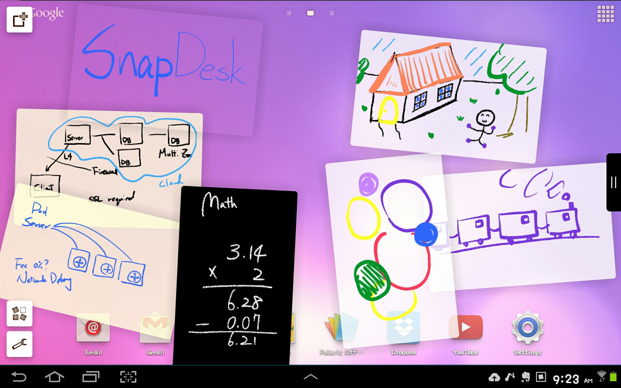 snap desk memo and beyond android apps on google play snap desk memo and beyond screenshot