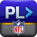 NFL Preseason Live for Tablet logo