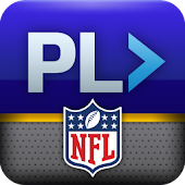 NFL Preseason Live for Tablet