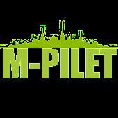 M-Pilet