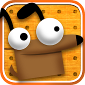 Pipe It 3 - Free Puzzle Game