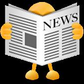 News Express FREE