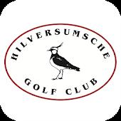 Hilversumsche Golf Club