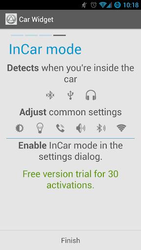 工具必備免費app推薦|Car Widget Pro線上免付費app下載|3C達人阿輝的APP