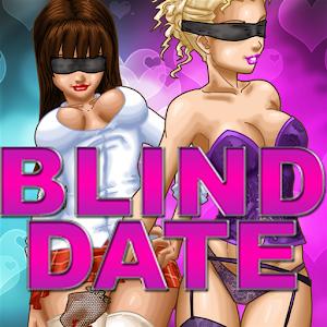 Casanova - Blind Date APK