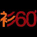 衫360 諷刺系列 icon