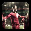 Cristiano Ronaldo Wallpapers icon
