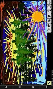 WizPlan- screenshot thumbnail