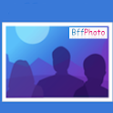 BFF Photo for Facebook (Ads)