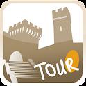 Salon-de-Provence Tour icon