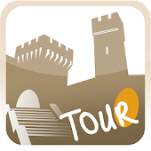 Salon-de-Provence Tour
