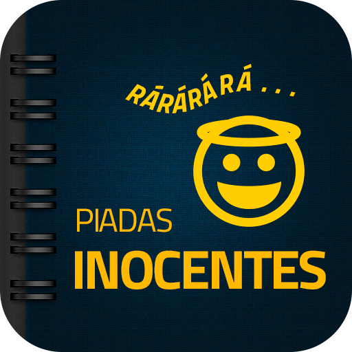 Piadas Inocentes