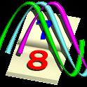 Couplerhythm logo