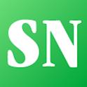 SN mobil icon