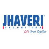 Jhaveri Securities