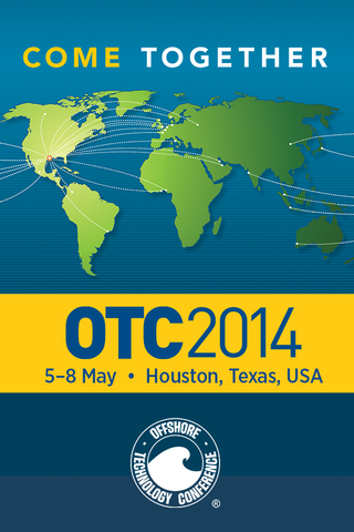 2014 Offshore Technology Con