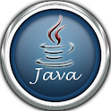 Quiz 300 - Java Questions icon