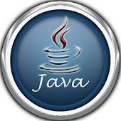 Quiz 300 - Java Questions