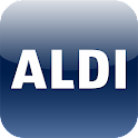 ALDI Photo - Android 4 icon