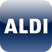ALDI Photo - Android 4