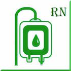 Hidratación del Recien Nacido icon