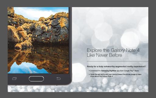 Samsung Digiview