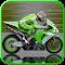 MotoCross Race - SuperBike 1.1.5 Apk