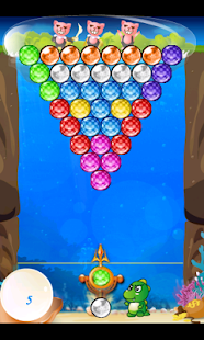 لعبة Bubble Shooter Ac5GkYYG_myfr7DEfiUm