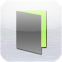 FileOpen Viewer icon