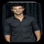 Taylor Lautner Games
